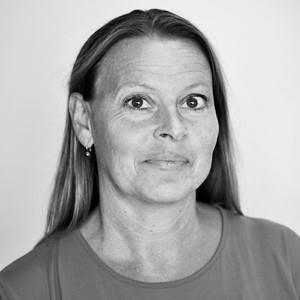 Dianne Østergaard Nielsen, konsulent & projektleder, Aalborg Kommune